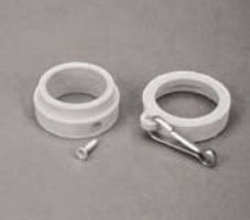 Flag Pole Rings for Decorative Flag